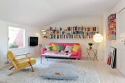 sitting-room-scand-e1279827164274